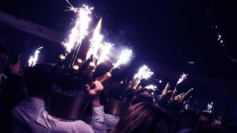 36 Jahre P1 - Birthday Anniversary | P1 Club & Bar, Events ...